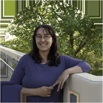 Ana M. Hill is a labor doula, lactation consultant, & labor doula trainer in Denver, Colorado.