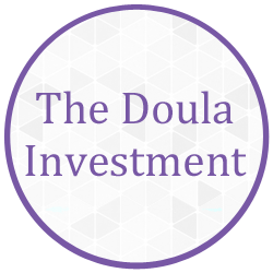 doula-investment