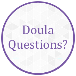 doula-questions