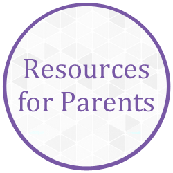 parent-resources
