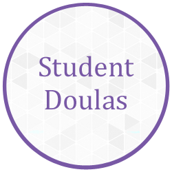 student-doulas