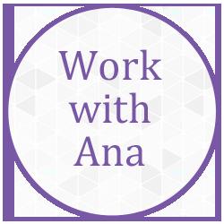work-with-ana
