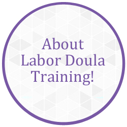 about-labor-doula-training