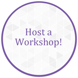 host-a-labor-doula-workshop