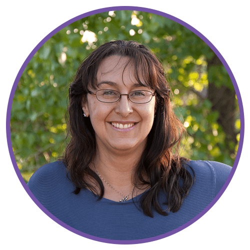 Ana M. Hill is a labor doula, lactation consultant, & labor doula trainer in Denver, Colorado.